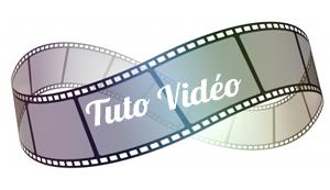 imaTutoVideo