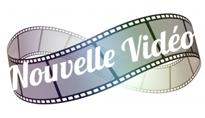 imnouvelllevideo