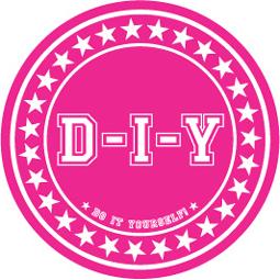 tumblr_static_diy_logo