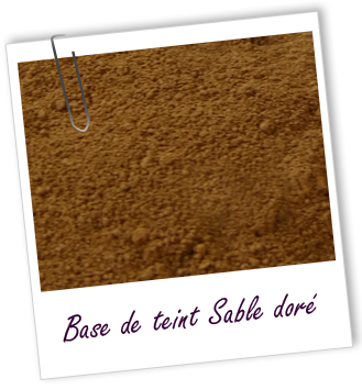 FT_trombone_base-maquillage_base-teint-sable-dore_0